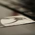 Linux 4.0 confermato: ecco le principali Novità