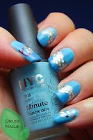 http://druidnails.blogspot.nl/2013/10/33dc2013-day-13-chinese.html