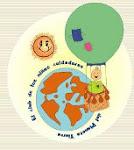 Club de los niños cuidadores del planeta