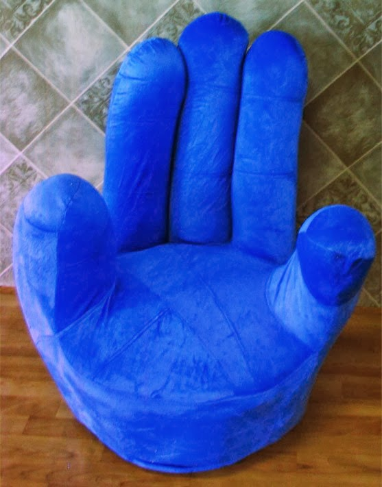 fauteuil main guide d 39 achat fauteuil main. Black Bedroom Furniture Sets. Home Design Ideas