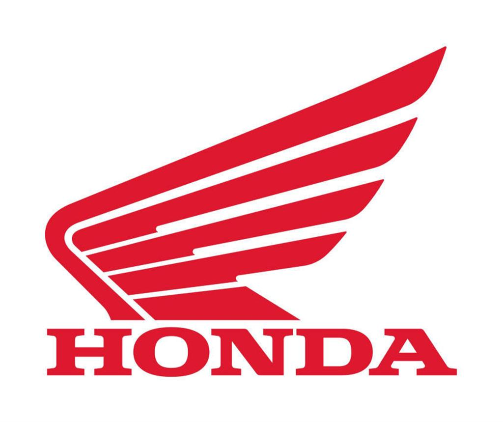 Good We Have Mentined Contact Information Of HMSI (Honda Motorcycle And Scooter  India), Anyone Use Can Use It And Get More Details.