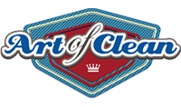 Art of Clean carpet cleaning Cambridge
