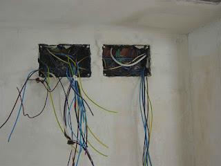 Electricistas en Zaragoza: suministros eléctricos