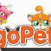 goPet 1.3.3 - Thêm Tính Năng Mới MOD Speed, FixLag Full Phiên Bản Khủng Nhất