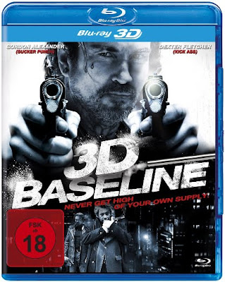 Baseline 3D
