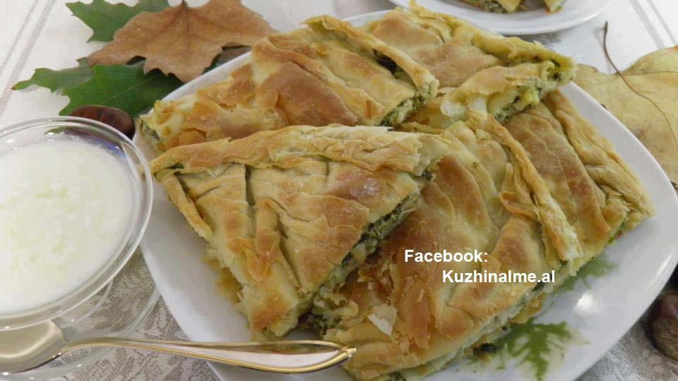 KuzhinaIme.al
