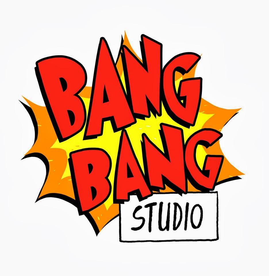 Bang Bang Studio