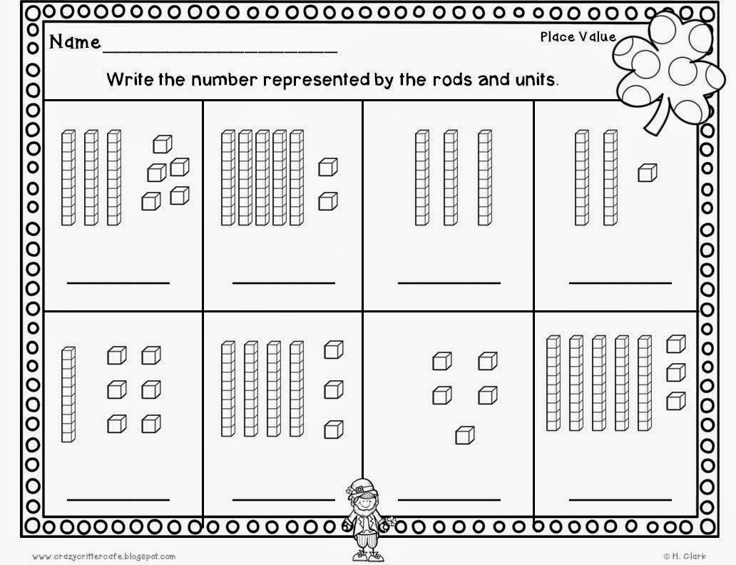 Kindergarten number writing practice 4298163 - aks-flight.info
