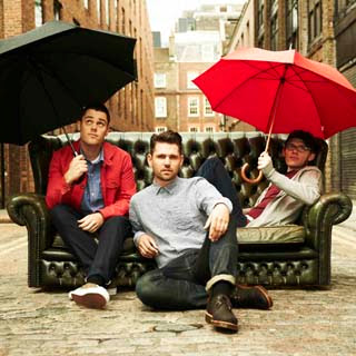 Scouting For Girls – Summertime in the City Lyrics | Letras | Lirik | Tekst | Text | Testo | Paroles - Source: emp3musicdownload.blogspot.com