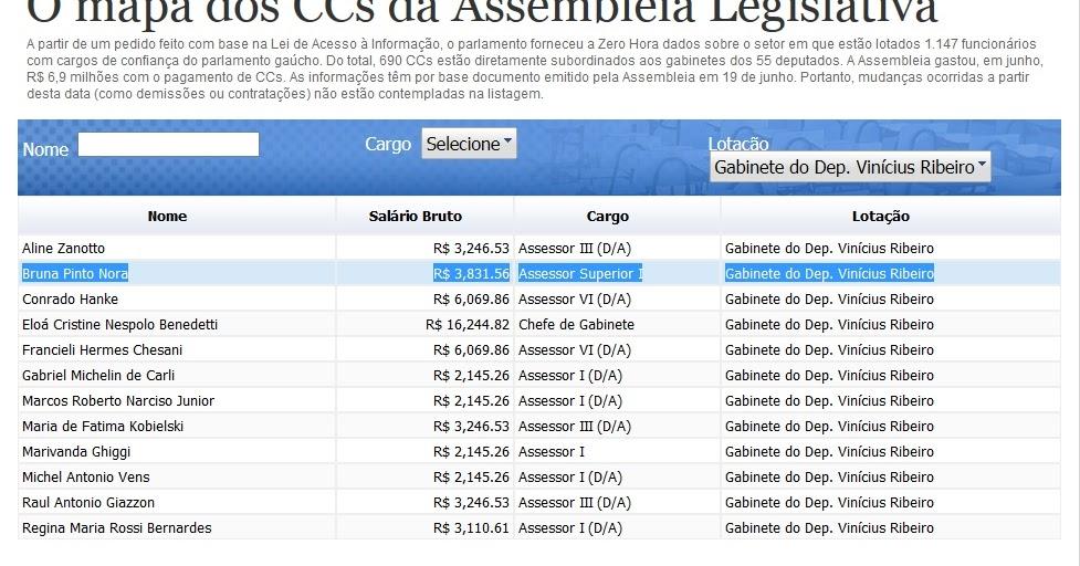 Documento BOE-A-2007-14839 - BOEes - Agencia