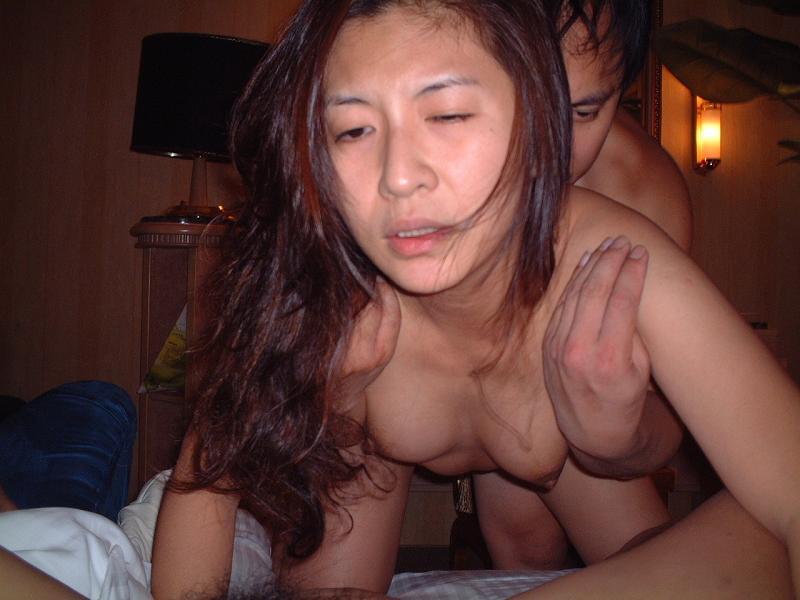 horny girls lin thai massage