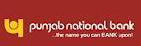 PNB MT Recruitment 2012 Notification Eligibility Forms