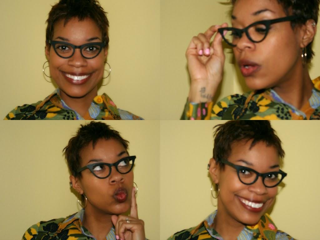 firmoo cateye glasses
