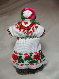 купити-ляльку-ручної-роботи