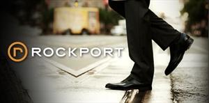kaliteli ayakkabı, sağlam ayakkabılar, erkek ayakkabı modası, Rockport, 2011 erkek ayakkabı modelleri, 2011 erkek modası, klasik erkek ayakkabıları, abiye erkek ayakkabısı.