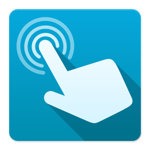 Floating Toucher apk