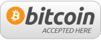 Bitcoin Accepted