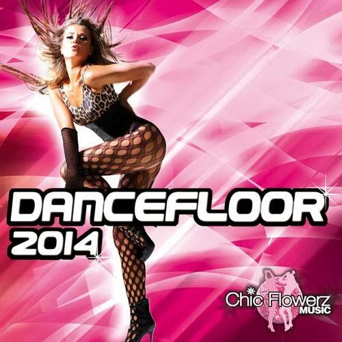 Dancefloor 2014