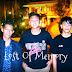 Lost Of Memory since 2014 yang terbentuk di kota batam, KEPULAUAN RIAU