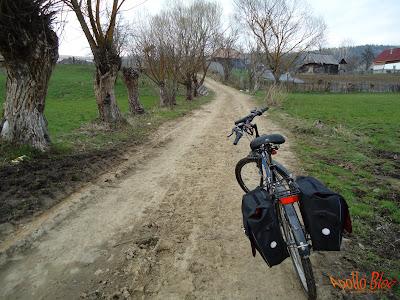 Coburi bicicleta
