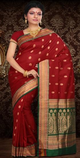 banarasi silk sarees online