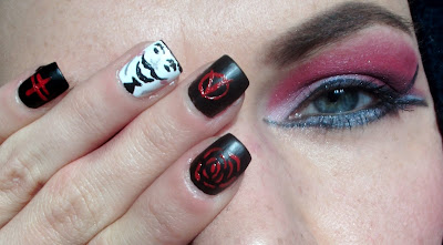 remember-remember-the-fifth-of-november-v-for-vendetta-makeup-look-nail-art