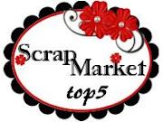 TOP 5 w Scrap Market
