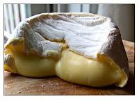 queso cremoso