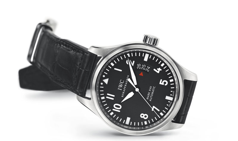 iwc-mark-XVII-leather.jpg