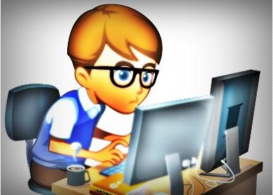 Apa sih Kelebihan Blog?