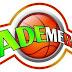 Organismos : ADEMEBA pide reconocimiento a la CONADE