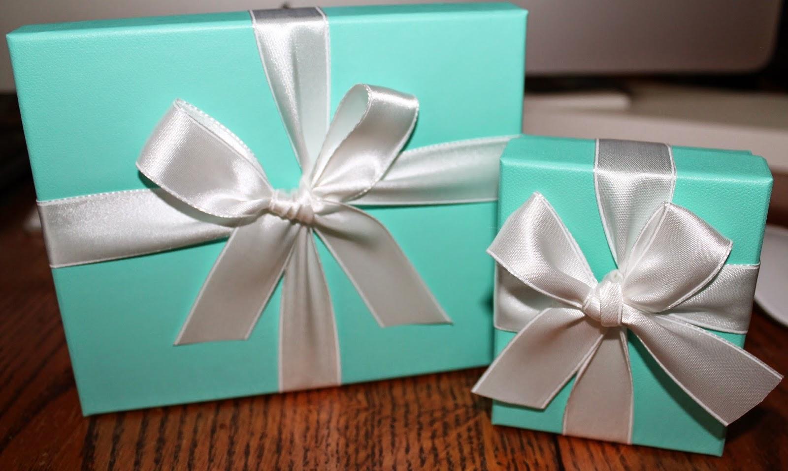 http://briannababbles.blogspot.com