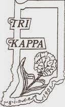Tri Kappa