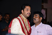 Naresh Virupa wedding photos gallery-thumbnail-9