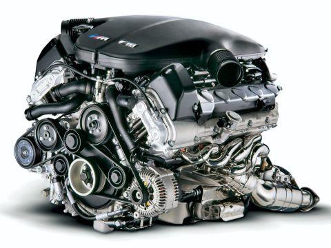 Noticias de motores video sobre cuales son las partes de un motor