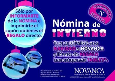 Creditos hipotecas regalo tablet pc con n mina en novanca for Oficina directa pastor