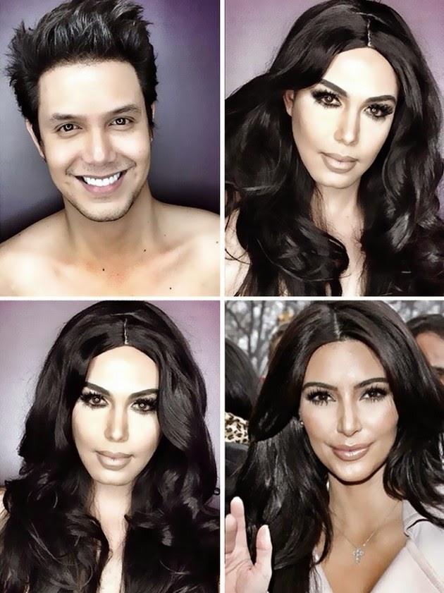 amazing-makeup-transformation-1