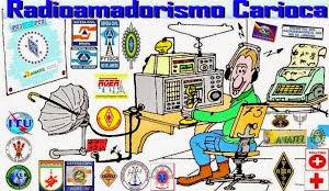 Radioamadorismo carioca