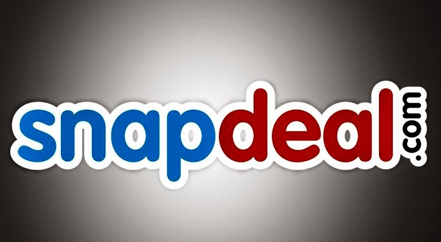 Shop On Snapdeal