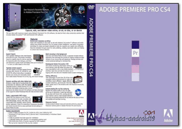 Adobe be have video download video cs4 dont torrent alrady pro pro trial pr