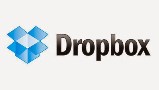 external image dropbox_5.jpg