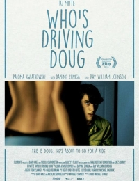 Who's Driving Doug | Bmovies
