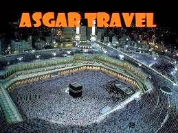 Biro Travel Haji dan Umroh di Garut