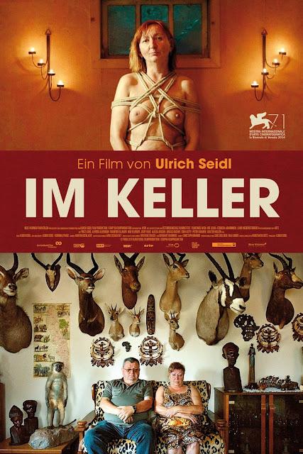 Im Keller (2014) ταινιες online seires xrysoi greek subs
