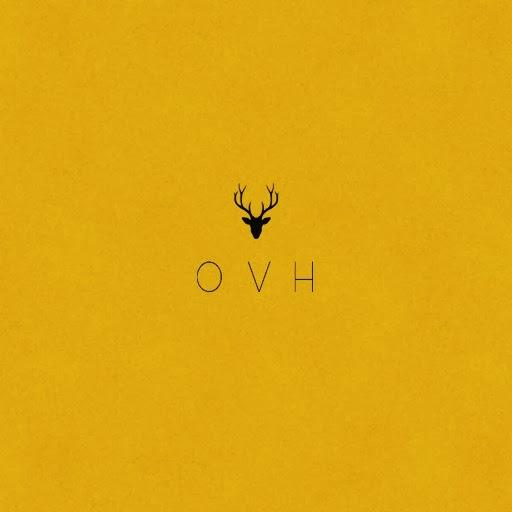 OVERHIGH