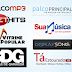 Conheça 8 Sites para Divulgar Músicas Grátis