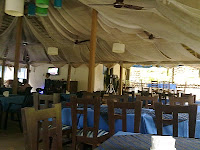 Soul Souffle - Restaurant - Verna, Goa