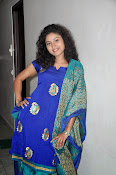 Vishnu Priya latest Glamorous Photo shoot-thumbnail-12