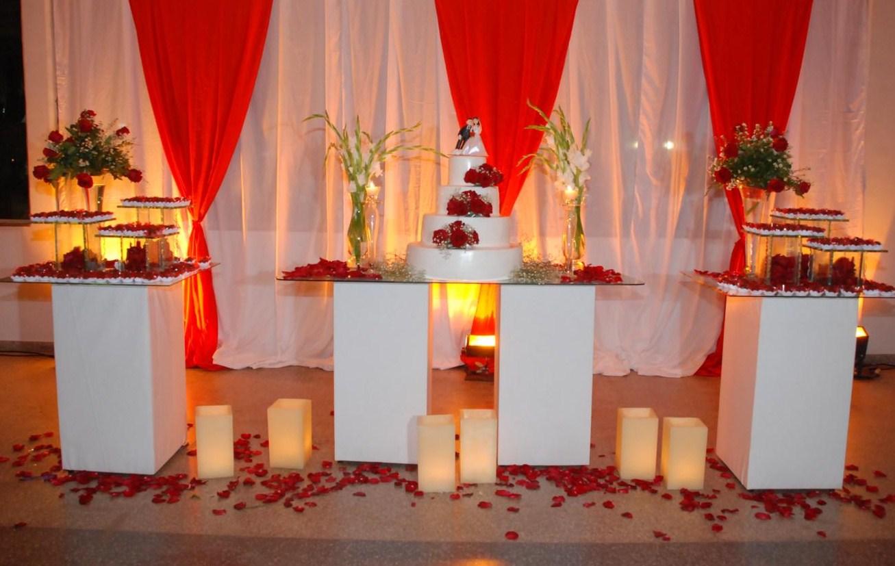 de+mesa,arranjos+para+mesa,fotos+de+mesa+para+casamento,fotos+de+mesa