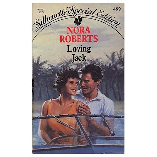 Lawless by Nora Roberts (2003, Paperback) A classic historical novel from the...